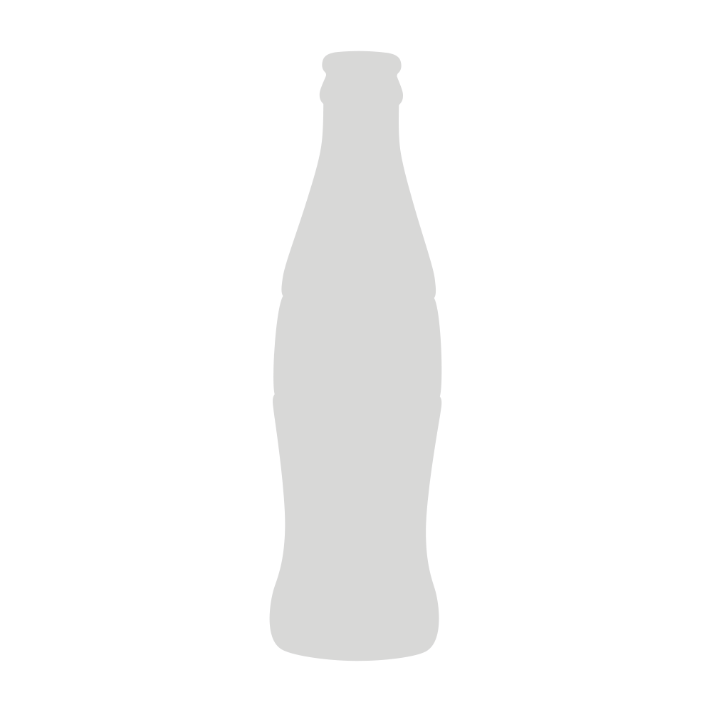 Coca-Cola 2 L