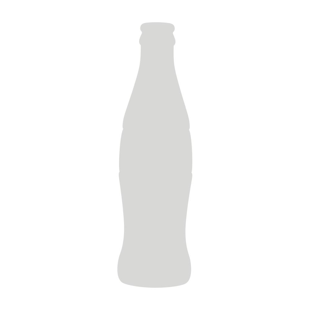 Coca-Cola Lean Can 235 ml
